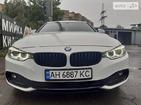BMW 420 18.09.2021
