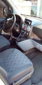 Fiat Doblo 10.09.2021