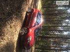 Ford Fiesta 12.09.2021