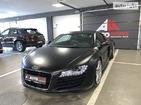 Audi R8 22.09.2021