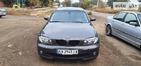 BMW 120 12.09.2021