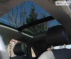 Audi Q3 14.09.2021