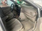 Chrysler Grand Voyager 17.09.2021