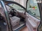 Dodge Ram Van 12.09.2021