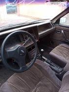 Ford Granada 21.09.2021