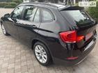 BMW Z1 11.09.2021
