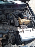 Chevrolet Corsica 06.09.2021