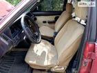 Ford Granada 05.09.2021
