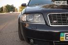 Audi S6 18.09.2021
