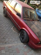 BMW 524 14.09.2021