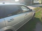 Chevrolet Lacetti 20.09.2021