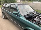 BMW 330 19.09.2021
