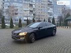 Volvo S60 20.09.2021