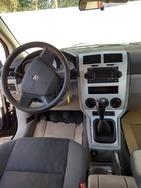 Dodge Caliber 19.09.2021