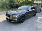 BMW 140 15.09.2021