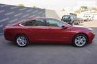 Chevrolet Impala 30.09.2021
