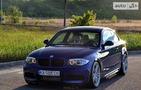 BMW 140 06.09.2021
