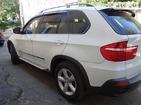 BMW X5 25.09.2021