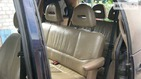 Dodge Ram Van 18.09.2021