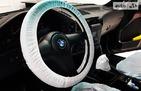 BMW 520 09.09.2021