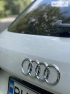 Audi Q3 15.09.2021