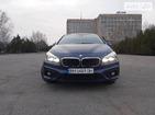 BMW 216 14.09.2021