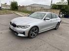 BMW 330 20.09.2021