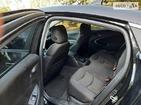 Chevrolet Volt 16.09.2021