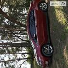 Chevrolet Volt 15.09.2021