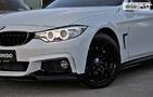 BMW 440 16.09.2021