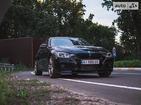 BMW 335 06.09.2021