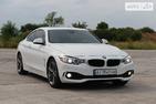 BMW 430 08.09.2021