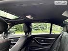 BMW 340 06.09.2021