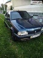Dacia SupeRNova 20.09.2021