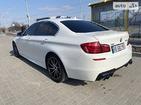 BMW 528 18.09.2021
