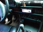 BMW 735 09.09.2021