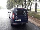 Ford Transit Connect 14.09.2021