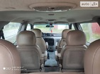 Ford Windstar 29.09.2021