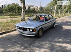 BMW 315 11.09.2021
