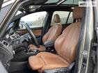BMW 220 13.09.2021