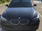 BMW 523 16.09.2021