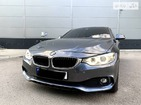 BMW 420 16.09.2021