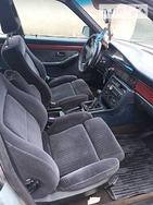 Audi 100 18.09.2021