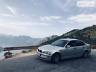 BMW 316 16.09.2021