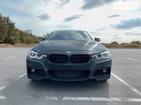 BMW 340 17.09.2021