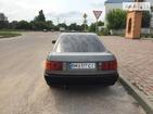 Audi 90 11.09.2021