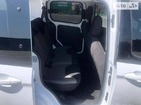Ford Transit Courier 30.09.2021