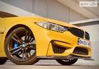 BMW M3 11.09.2021