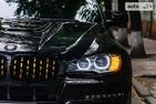 BMW X6 14.09.2021