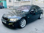 BMW 335 07.09.2021